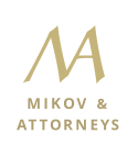 Mikov & Attorneys  FOREX SPECIALIZED LAWYERS