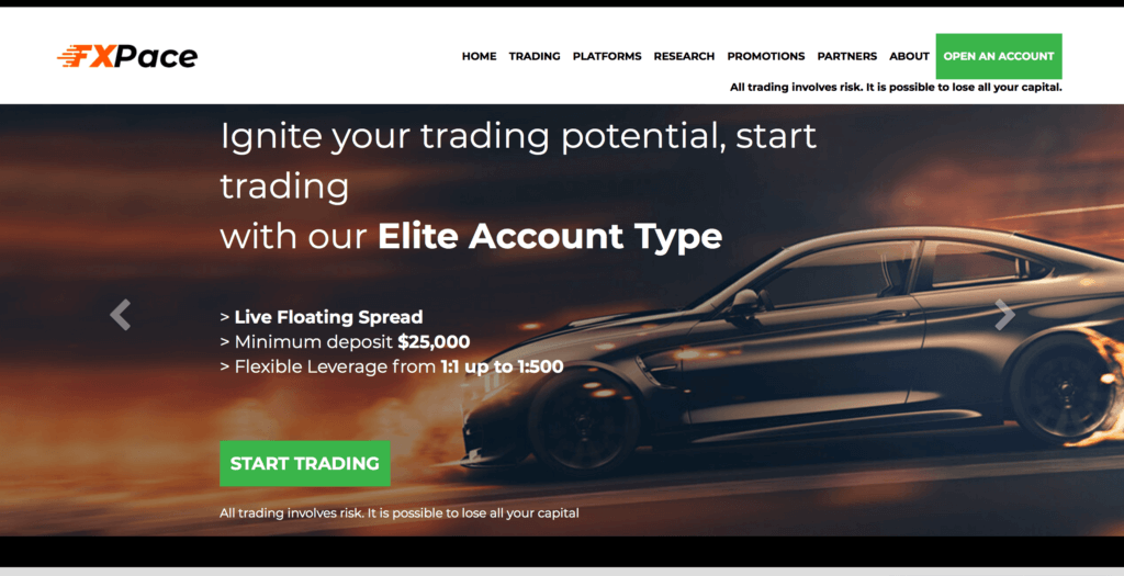 fxpace | avocats litiges financiers | mikov & attorneys |forex trading scam | rover lost funds